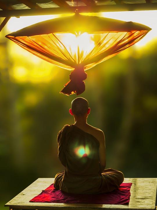 touchand, une formation autour du bol chantant tibétain et sa vibration sonore